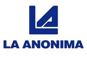 laanonima