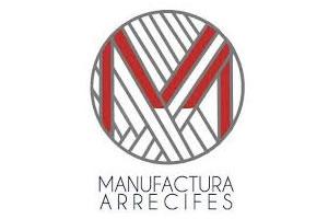 manufacturasarrecifes