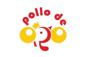 pollodeoro