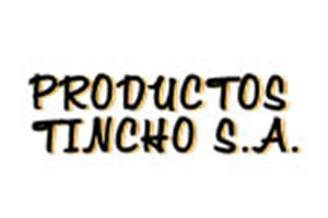 tincho